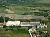 Sopron. Ipartelep eladó