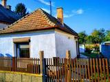 Verkaufen einfamilienhaus, Győr, Ménfőcsanak