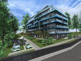 Verkaufen neu projekt, Balatonföldvár