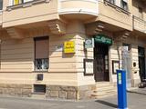 Kiadó iroda, irodaház, Szeged, Szentháromság utca