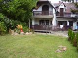 Eladó családi ház, Igal, Budavár utca