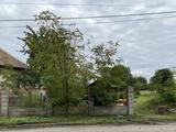 Eladó építési telek, Hatvan, Delelő utca
