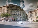 Eladó társasházi lakás, Budapest XIII. kerület, Szent István krt. 12. I. 5.