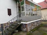 Eladó Ház, Tiszakécske