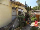 Győr-Révfaluban kis méretű családi ház eladó!