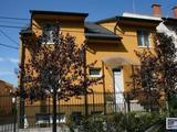 Eladó családi ház, Budapest XVIII. kerület, Liptáktelep