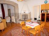 Eladó 134 m2 családi ház, Szeged
