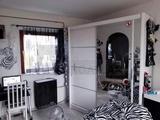 Családi ház panellakás áráért