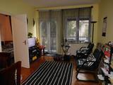 Kiadó társasházi lakás, Budapest XIV. kerület, Czobor utca 52.
