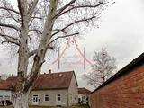 Eladó 216 m2 családi ház, Dombóvár