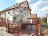 Eladó egyedi garázs, Budapest XXII. kerület, Árpád u. 19.