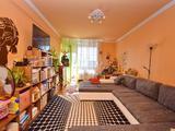 Eladó 54 m2 tégla lakás, Debrecen