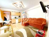 Földszintes 2 szobás ikerház sürgősen eladó
