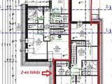 168m2 -es, 4 szobás Lakás eladó (Pellérd, )