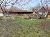 Eladó családi ház, Jászladány