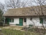Eladó családi ház, Tordas