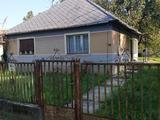 Eladó családi ház, Kisar