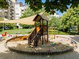Eladó társasházi lakás, Budapest X. kerület, Gém utca 6/D