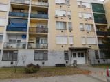 Eladó téglalakás, Kiskunhalas, Állomás utca