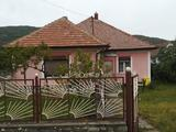 Eladó családi ház, Kisgyőr, Rákóczi Ferenc utca 43