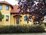 Eladó családi ház, Bonyhád