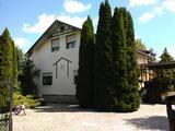 Eladó családi ház, Szilvásvárad, Patak utca 49