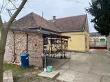Eladó családi ház, Katymár, Központ