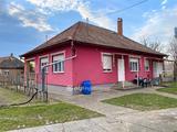 Eladó családi ház, Szalkszentmárton, Központhoz közel