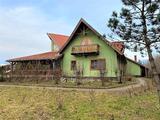 Eladó családi ház, Szegvár, Belterület
