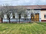 Eladó családi ház, Mélykút, Központ