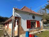 Gánt-Kőhányáson eladó családi ház