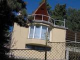 Eladó családi ház, Verőce