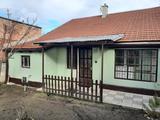 Eladó házrész, Budapest XX. kerület, Alsó határút