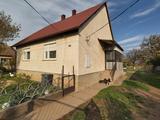 Eladó családi ház, Csősz, Ady Endre utca