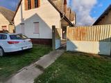 Eladó családi ház, Madocsa, Torony u. 34