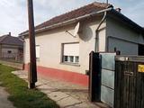 Eladó családi ház, Tiszasas