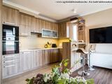 EXCLUSIVE AJÁNLAT! Ajándék lakberendező Szolgáltatással! Eladó prémium lakások Budapest, XI. kerület