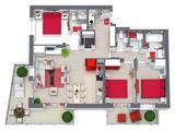 EXCLUSIVE AJÁNLAT! Ajándék lakberendező szolgáltatással! XI. kerületi prémium, új építésű lakás