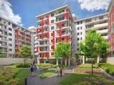 Eladó prémium minőségű újépítésű lakások a XIII. kerületben