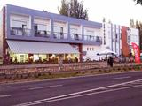 Kiadó hotel, panzió, Alsóörs, Füredi út 36.