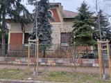 Eladó családi ház, Budapest IV. kerület