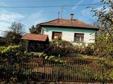 Eladó családi ház, Szilvágy
