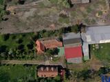Eladó egyéb mezőgazdasági ingatlan, Gyomaendrőd, Kondorosi út