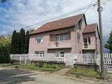 Eladó családi ház, Mende