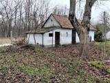 Eladó Ház, Ladánybene