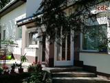 Eladó Ház, Örkény