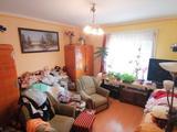 Ház,100m2. 3 szoba, 465m2. telek, csendes, lakható állapot.