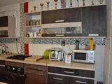 Panel lakás áráért, 1+3 hálós, házrész SÜRGŐSEN ELADÓ!