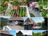 Zöldövezeti, Dunai panoráma