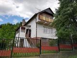 Eladó Ház, Kesztölc